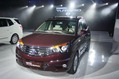 2014-SsangYong-Rodius-13