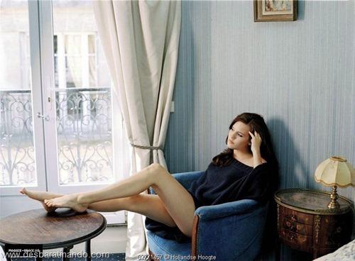 maggie grace linda sensual sexy sedutora desbaratinando  (103)