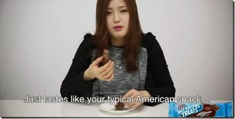 koreans-eat-american-food-funny-009