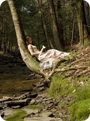 tn_Girl-Reading-in-a-Forest-books-to-read-3033292-449-604