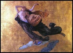 Inf._06_Mosè_Bianchi,_Paolo_e_Francesca,_1877c