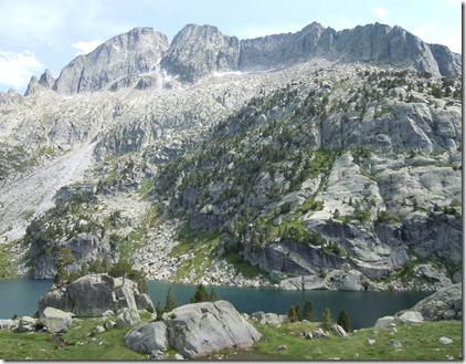 Pirineos_(Julio-2012)_ (019)