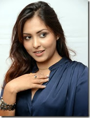 Madhu_shalini_new_photos