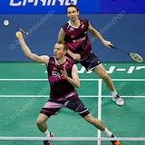 Super Series Finals 2011 - Best Of - _SHI4982.jpg