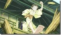 Kamisama Hajimemashita 2 - 05-5