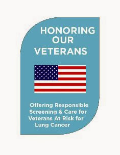 Image Result For Lung Cancer S