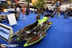 Международная выставка яхт и катеров в Дюссельдорфе 2014 - Boot Dusseldorf 2014 | фото №9