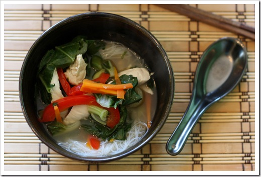 asian_chicken_soup (7)
