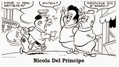 09_Trottolino_DelPrincipe