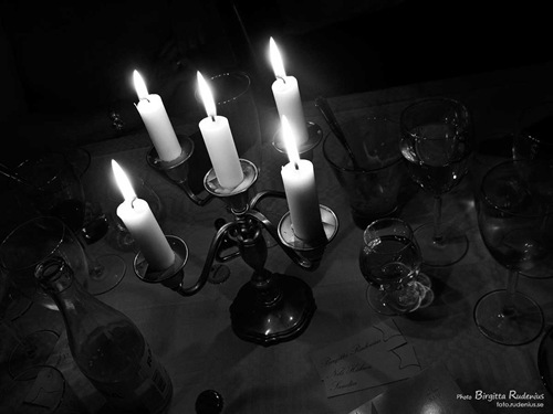bw_20110506_party
