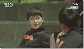 Plus.Nine.Boys.E03.mp4_001651883_thumb[1]