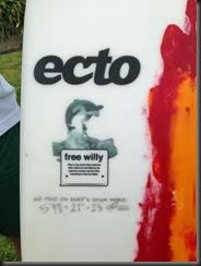 ecto2