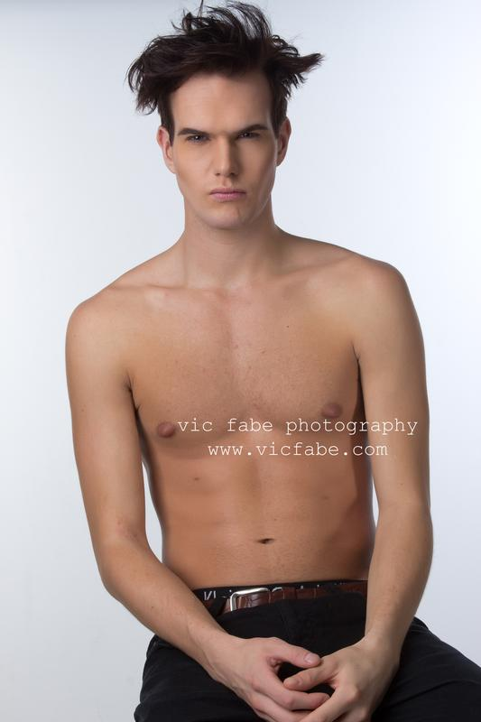 vic fabe photography models outtakes -050.jpg