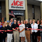 RibbonCutting-AceHardwareR9.jpg