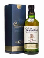ballantines-17-year-old-picture