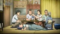 [GotWoot]_Showa_Monogatari_-_11_[BF438FFD].mkv_snapshot_13.30_[2012.07.26_20.29.15]