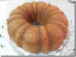 rum cake 01