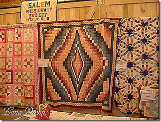 BE_Quilts_2011