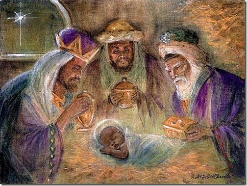 adoracion de los reyes magos (12)