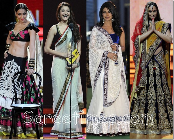 Bollywood_Sarees_IIFA_Awards_2011