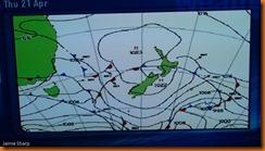 kayakdownundernzleg3-00691