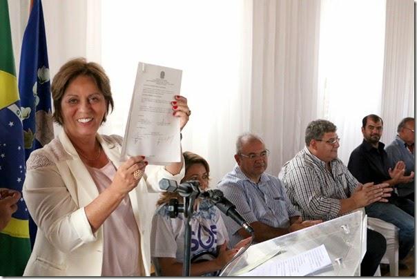 Assinatura Ordem de Serviço Adutora engate rapido_Demis Roussos (4)