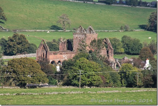 11-Sweetheart-Abbey