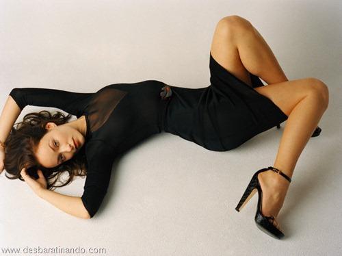 olivia wilde linda sensual sexy sedutora sexta proibida desbaratinando (27)