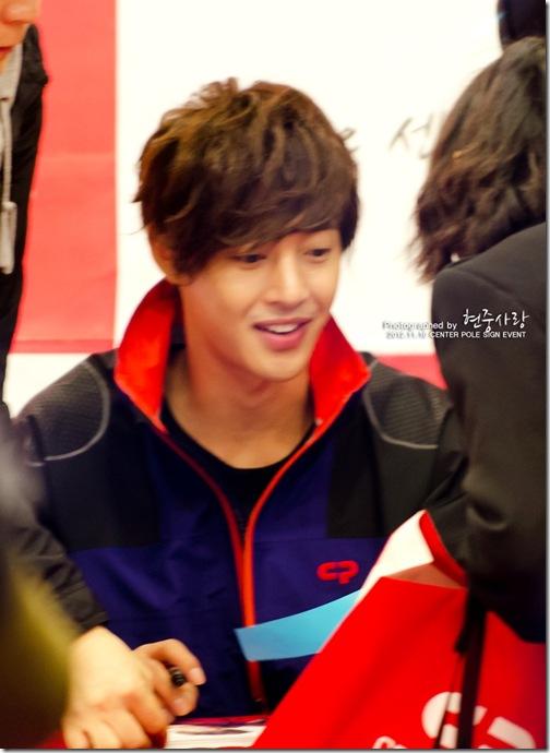 love77hyun (11)