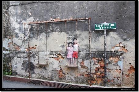 pg mural4