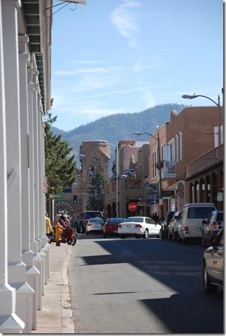 10-19-11 A Old Towne Santa Fe (17)