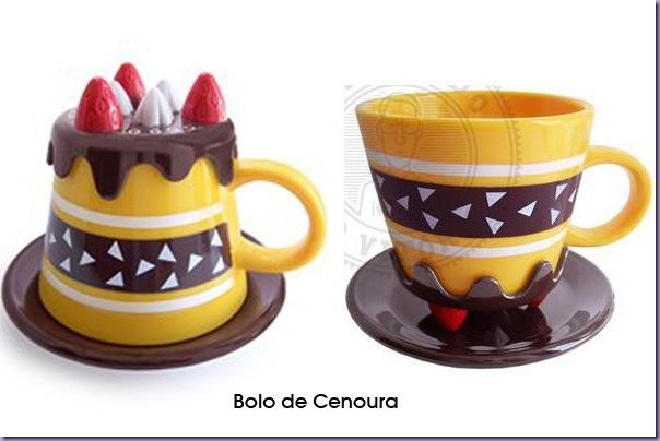 Xícaras-Bolo-de-Cenoura