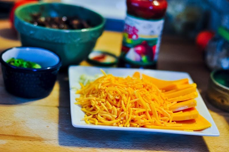 quinoa casserole-1128