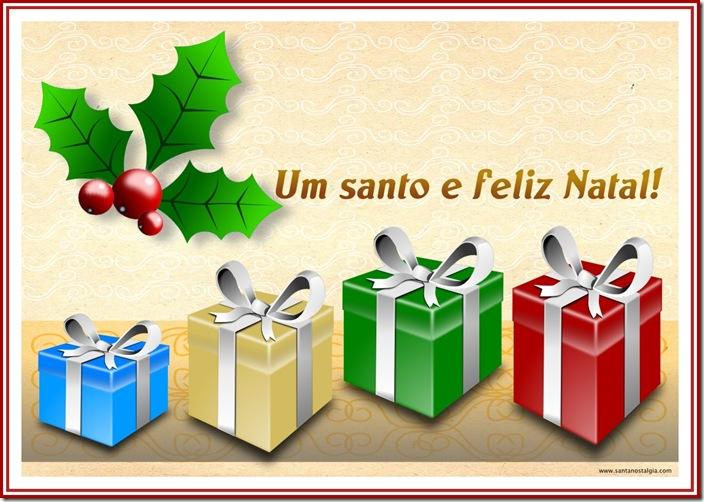 postal cartao de natal sn2013_01