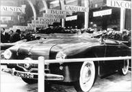 1951-2 Panhard