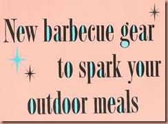 newbarbecue