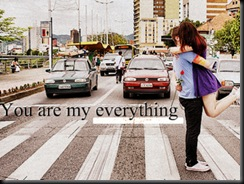 Ur_My_Everything