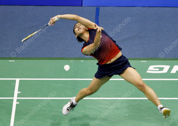 Super Series Finals 2011 - Best Of - _SHI4612.jpg