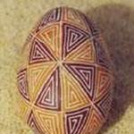 Eggs_011L.jpg