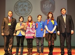 IntelISEF2012.jpg