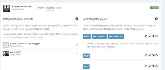 hashtag-controllo-friendsplusme