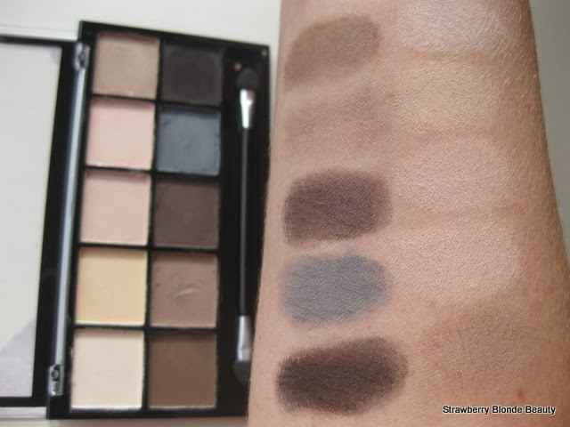 MUA-MakeupForever-Ever_After-Matte-Palette
