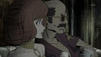 [sage]_Lupin_the_Third_-_Mine_Fujiko_to_Iu_Onna_-_09_[720p][10bit][52094B5A].mkv_snapshot_09.25_[2012.06.01_17.14.39]