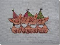 cerdos conountodecruz.blogspot (4)