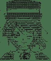 Lapislazuri Stern (Rozen-maiden)