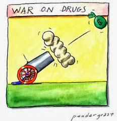 guerra_a_droga