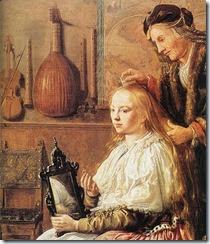 molenaer-1633-allegroy-vanity