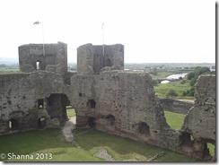 North Wales 2013 -Todd-296