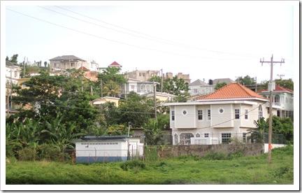 Jamaica IMG_6014