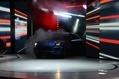 2013-Los-Angeles-Auto-Show-297